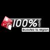 100% Radio 89.9 online television