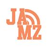 1.FM Jamz Radio