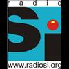 Radio Si 101.9