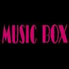 Music Box 92.8 radio online