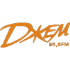 Jam FM 95.6