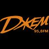Jam FM 95.6 radio online