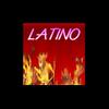 Radio Polskie - Latino