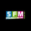 Radio SFM 98.1