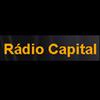 Rádio Capital Rio 1030 online television