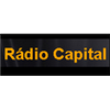 Rádio Capital Rio 1030 radio online