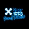 Radio 2SER 107.3