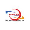 Space FM 107.5