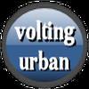 Voltingurban