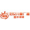 Hubei Sunshine Radio 102.6