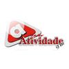 Rádio Atividade FM 98.5