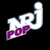 NRJ Pop radio online