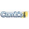 Cambio 1440 online television
