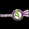 Radyo A 101.7 radio online