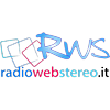 Radio Web Stereo online television