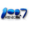 Ateneo FM 100.7 radio online