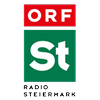 Ö2 Radio Steiermark 95.4