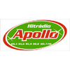 Hitradio Apollo radio online