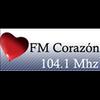 Corazon FM 104.1