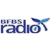 BFBS Gurkha Radio 1134
