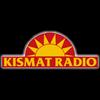 Kismat Radio 1035
