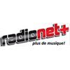 Radio Net 99.4 - Ραδιόφωνο