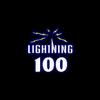 Lightning 100 - WRLTFM radio online