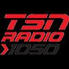 TSN Radio 1050 stacja radiowa