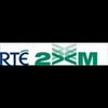 RTÉ 2XM radio online