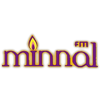 RTM Minnal FM 107.9 radio online