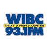 WIBC 93.1 online television