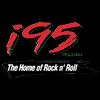 i95 95.1 radio online