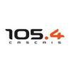 Cascais FM 105.4