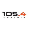 Cascais FM 105.4 radio online