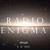 Radio Enigma radio online