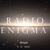 Radio Enigma online television