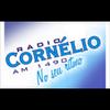 Rádio Cornélio 1490 online television