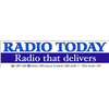 Radio Today 1485 radio online