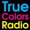 TrueColors Radio online television