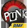 RMF Punk radio online
