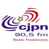 Radio Fredericton 90.5