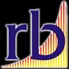 Radio Barcelos 91.9