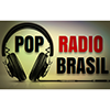 POP RÁDIO BRASIL radio online
