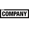 Radio Company Campania radio online