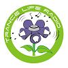 Trance Life Radio
