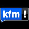 Kristal FM 90.7