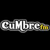 Cumbre FM 89.3 radio online