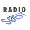 Radio Soest 105.9