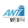 Ant1 97.5 radio online