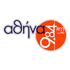 Athina 984 98.3 online television